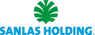 sh-sanlas-holding_R_rgb