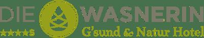 wasnerin logo
