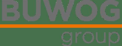BWG Logo 4c