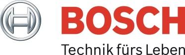 = Logo_Bosch-Marke-Slogan_L