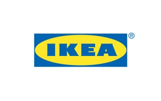 IKEA logo blue_yellow_RGB (002)