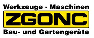 Logo-Komplett-01