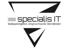 Specialis_IT_Logo_SW