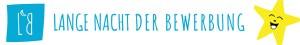 LNDB-Header
