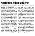 Klagenfurt Stadtzeitung