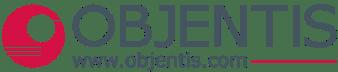 OBJ_logo_standard_illu10_transparenter_Hintergrund