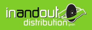 Logo_hochauflösend