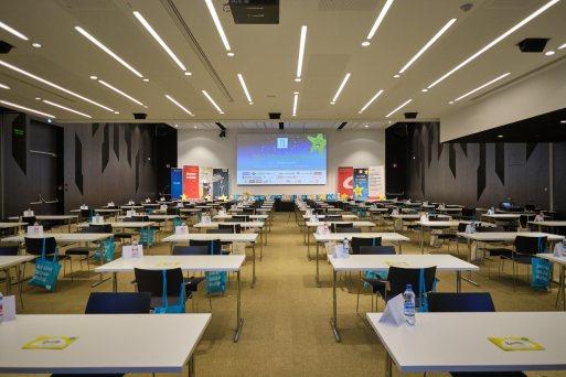 Lange Nacht der Bewerbung 2019 Graz 3