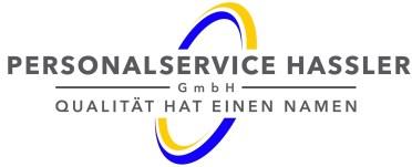 Logo Rechtsch