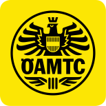 oeamtc_logo_4C