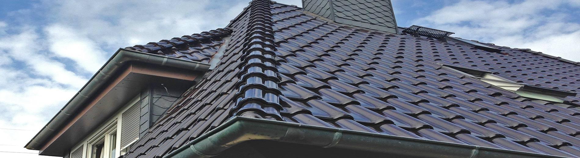 Dachdecken Anleitung Dach Neu Decken Anleitung Perfect Dachdecken