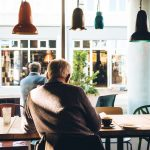 3 Solid Retirement Income Strategies