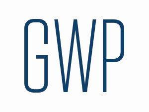 Guided Wealth Portfolios Process