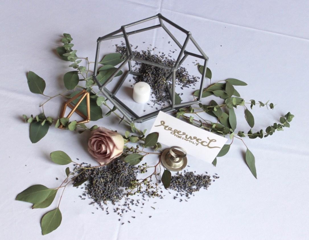 Modern_Wedding_Chickamauga_Dusty_Lavender_Chattanooga_Florist_Lang_Floral_Designs_5