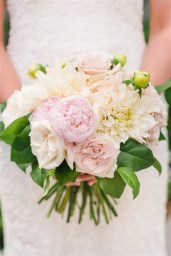 Romantic_Blush_Wedding_Flowers_Garden_Wedding_Chattanooga_Wedding_Florist_Lang_Floral_Designs_Bouquets_17