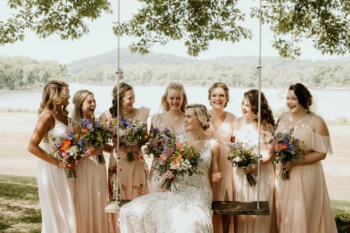 Wildflowers_Poppies_Spring_Wedding_Chattanooga_Wedding_Flowers_Lang_Floral_Designs_21