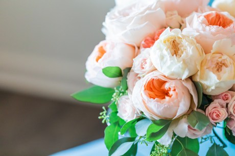 Lang_Floral_Designs_Peonies_Wedding_Flowers_The_Venue_Chattanooga_TN_Emily_Lester_Photography-102