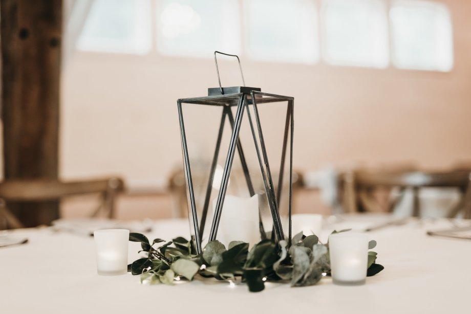 Fall Wedding Ideas, Burgundy Fall Wedding, Fall Bridal Bouquet, Chattanooga Wedding Florist, Lang Floral Designs