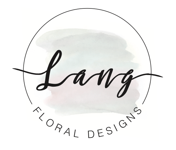 Lang Floral Designs | Chattanooga Wedding Florist