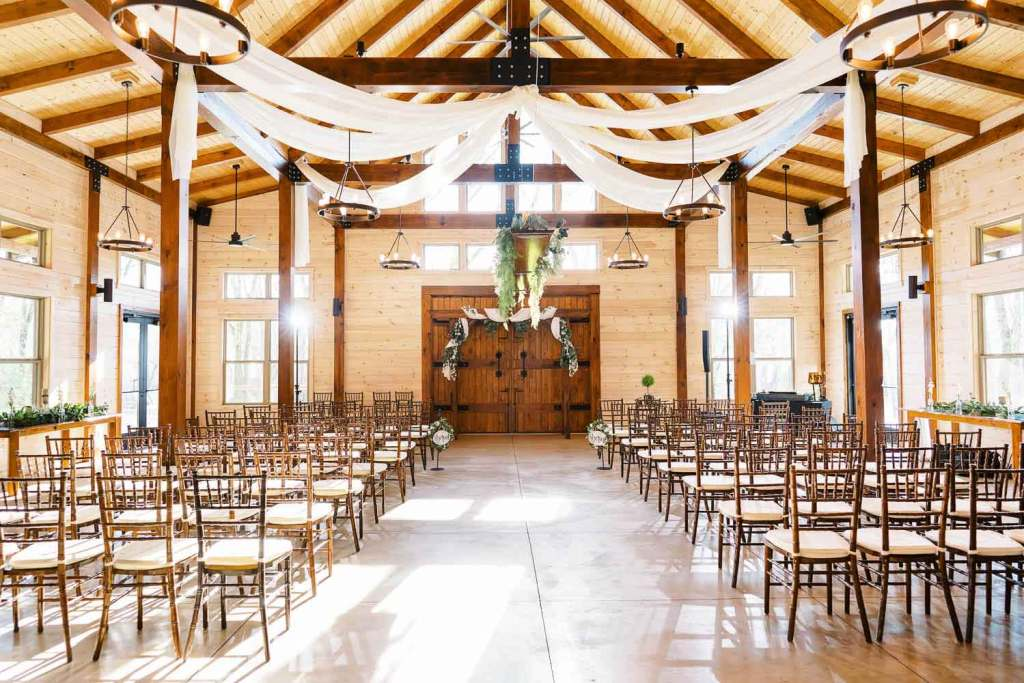 Hiwassee River Wedding Venue, Wedding Venue in TN, Tennessee Wedding Venue