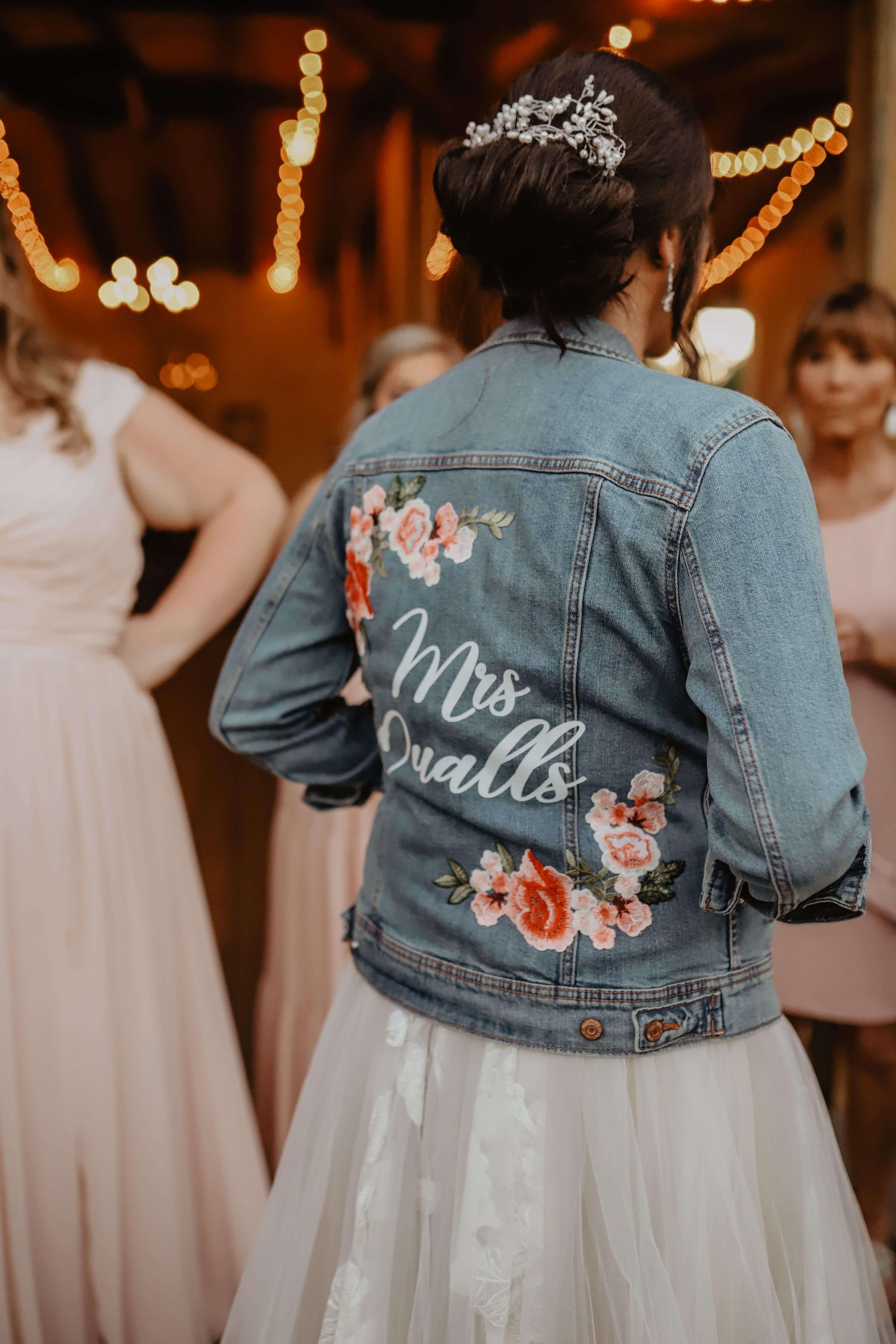 rustic wedding ideas for summer, Lang Floral Designs, Chattanooga Wedding Florist