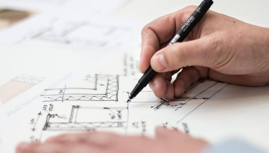 Die Solutiance AG - Chancen mit der digitalen Immobilienverwaltung?