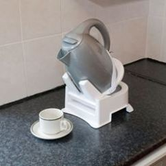 Kitchen Aids Renovations Ideas Langham Derby Tipper