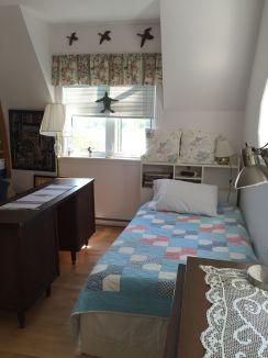 Marian Room 2