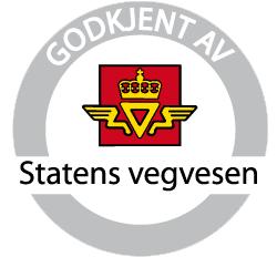 Godkjent bilverksted Statens Vegvesen EU-kontroll