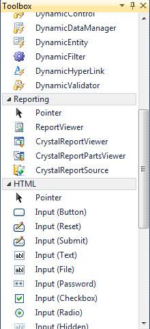 Download Crystal Report For .net Framework 4.0 64 Bit Gratis : download, crystal, report, framework, gratis, Crredist, Charterfasr