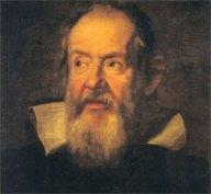 Galileo Galilei, Bapak Astronomi Modern