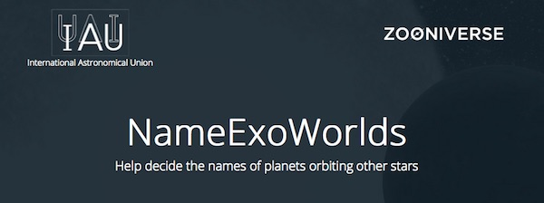 nameexoworld