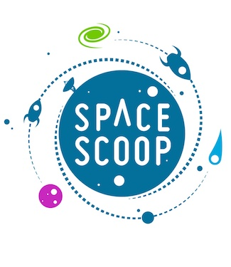 spacescoop