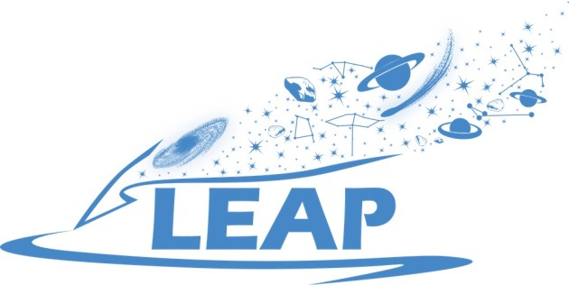 Lomba Esai Astronomi Populer langitselatan (LEAP LS)