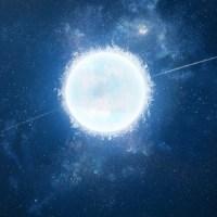 Membuka Dunia Baru Dengan Fisika Kuantum