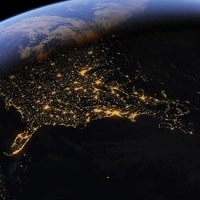 LEAP: Lautan Kosmik yang (Tidak) Mati