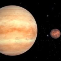 Fenomena Langit Bulan Juli 2021