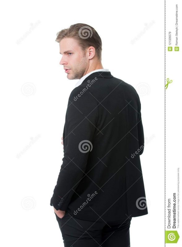 formal outfit