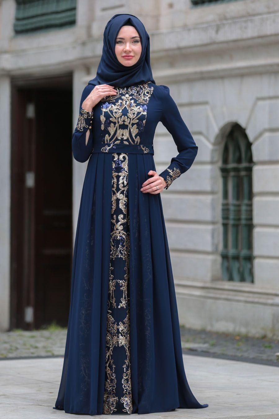 ❤️ Inspirasi Model Gamis Batik Kombinasi Dengan Berbagai Jenis