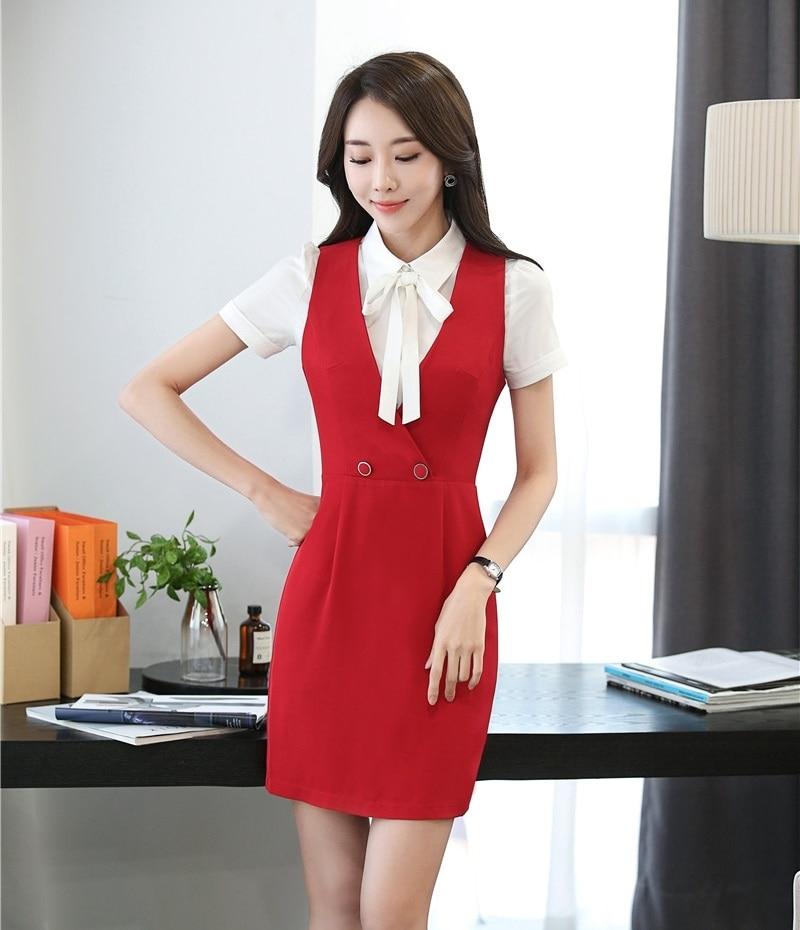 aliexpress buy fashion women summer dresses red