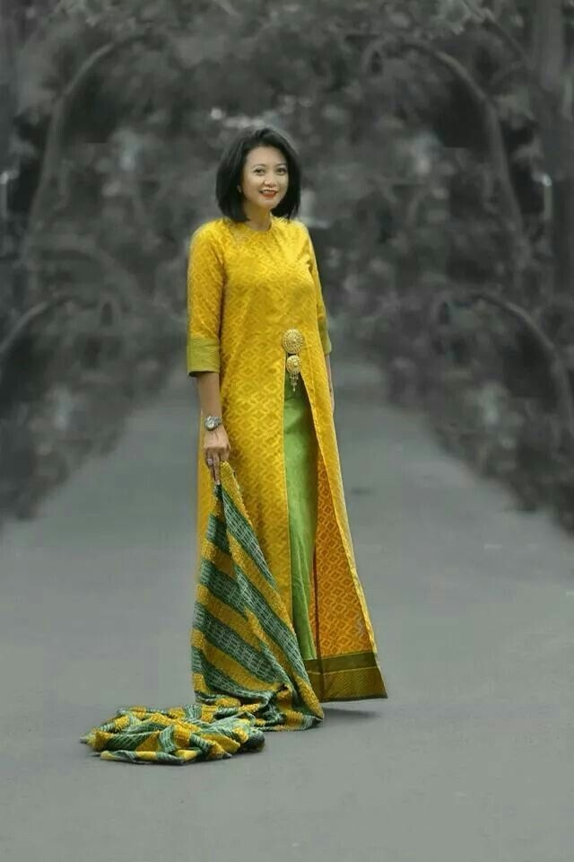 cantik model pakaian model pakaian muslim model