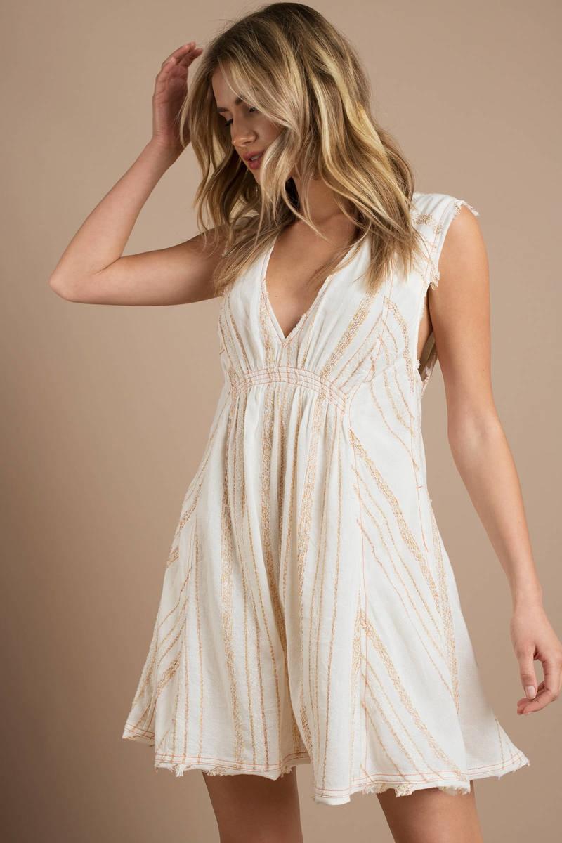 day dresses casual dresses cute simple sundresses tobi 1