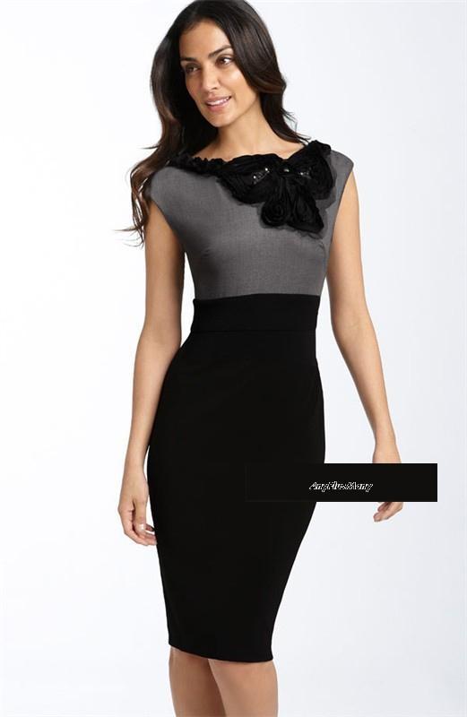 elegant dress office dress buy affordable quality