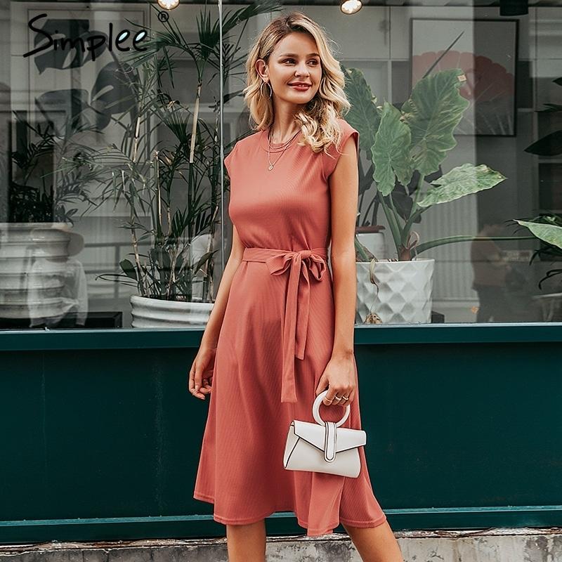 hot selling 2020 women knitted sweater dress elegant short