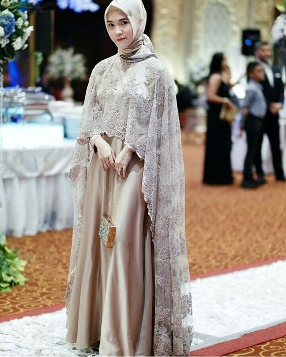 kebaya dress inspiration from lidyapraditta kebaya