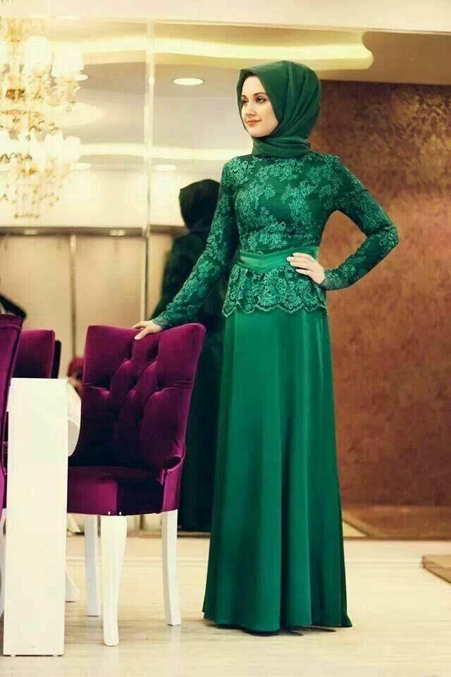 kebaya muslim model pakaian hijab pakaian wanita model