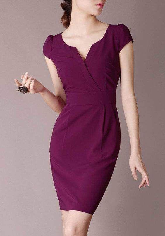 pin de sunanda wankhade en blouse design models vestidos