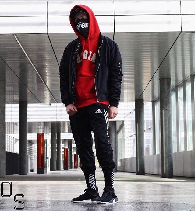 pinterest yxqn pakaian pria streetwear pakaian modis
