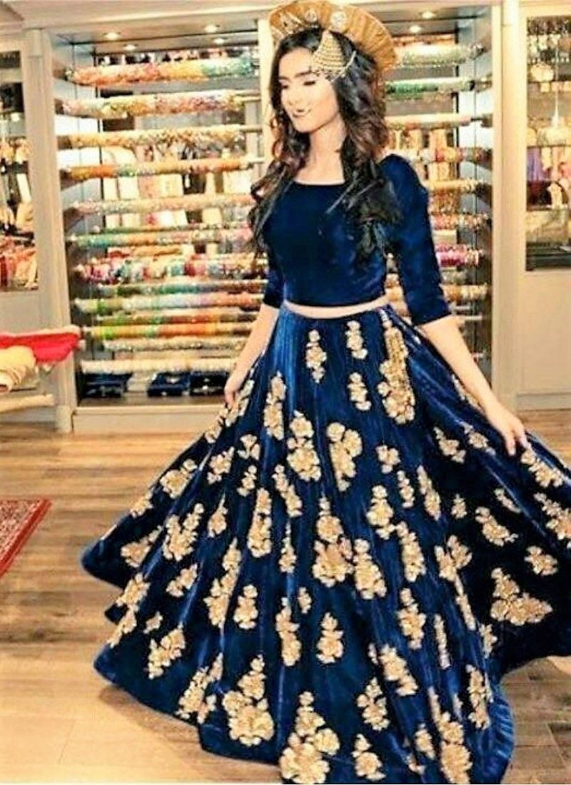 top 5 latest outfit ideas for indian wedding function