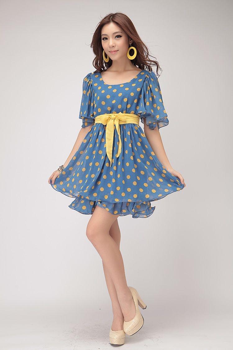 model dress 1 dresses for teens model dress dresses